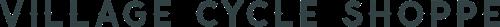 vcs-logo-flat-673x36